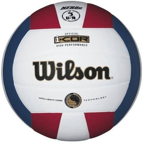 I-COR-HIGH-PERFORMANCE-WILSON-BBR